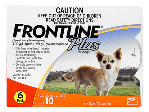 012568_frontlineplus_smalldog