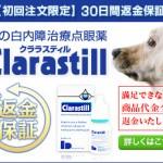 犬の白内障 手術費用と治療費 – 初期症状の見分け方