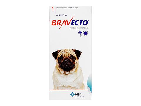 018825_bravecto250mg