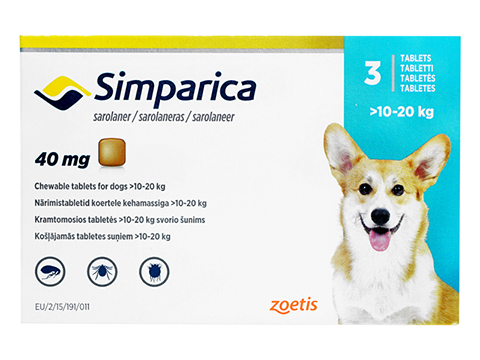 021769_simparica40