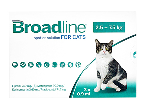 021114_broadline-for-cats-over-2.5-6pip