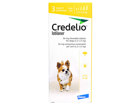 026016_credelio-56mg