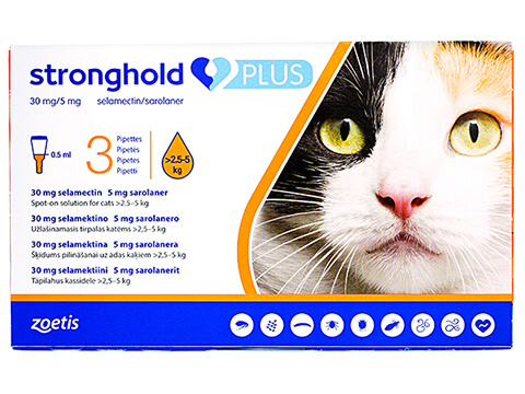 023441_stronghold-plus-for-cat-2.5-5kg